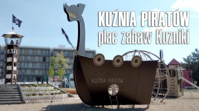 https://wrodzice.blogspot.com/2018/05/kuznia-piratow-ciekawy-plac-zabaw.html