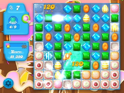 Candy Crush Soda Saga v 1.53.16 apk Candy Crush Soda Saga مهكرة للاندرويد  Candy Crush Soda Saga لعبة Candy Crush Soda Saga  apk