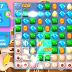 لعبة Candy Crush Soda Saga مهكرة للاندرويد [اخر اصدار] (تحديث)