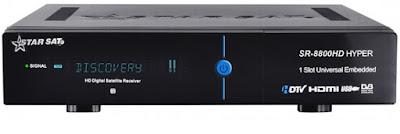 حصريا تحديث جديد للجيون SR-8800HD HYPER v1.92