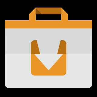 تحميل برنامج المتجر Aptoide Store 2015 لجميع البرامج المدفوعه لهواتف الاندرويد
