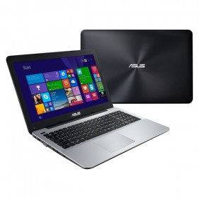 ASUS R556LF Windows 8.1 64bit Drivers