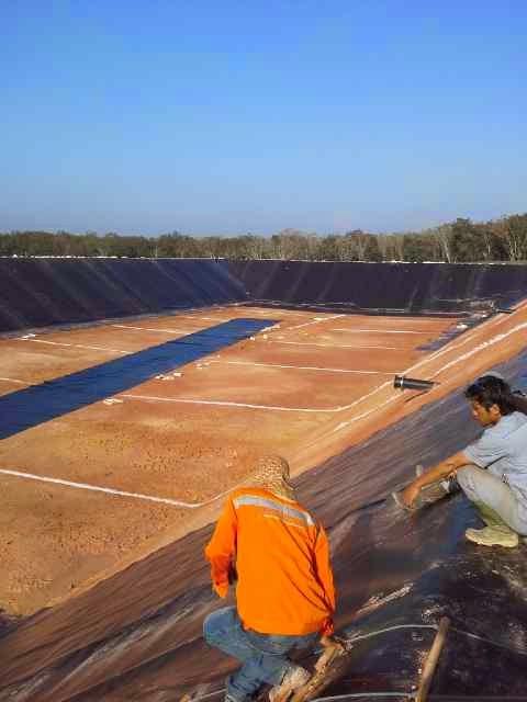 http://gflanggeng.wordpress.com/2013/01/08/proyek-biogas-limbah-sawit/