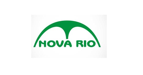 Nova Rio tem vaga para Assistente Administrativo