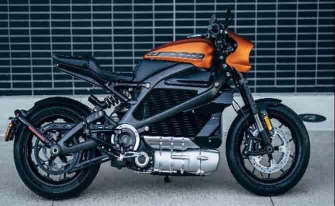 Motocicletas, cascos, compra