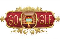 Doodle di Google: buon compleanno La Scala