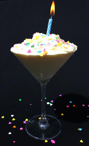 Outstanding Birthday Cake Vodka Birthdaycakes Pw Funny Birthday Cards Online Hetedamsfinfo