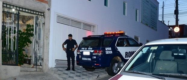 Operação em Sorocaba fecha pousadas e casa de shows