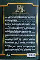 Terjemah Fikih Muyassar
