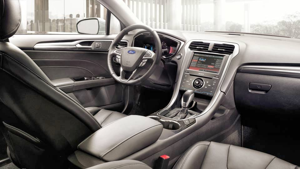 2014 ford fusion sedan interior colors car reviews new car pictures for 2018 2019. Black Bedroom Furniture Sets. Home Design Ideas