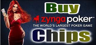 Permainan Zynga Poker Yang Tidak Ada Matinya