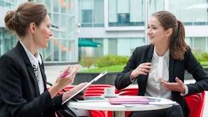 Etika dan 5 Cara Berkomunikasi yang Baik Dengan Orang Lain