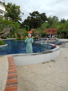 bintang flores hotel, hotel labuan bajo, rekomendasi resort murah labuan bajo