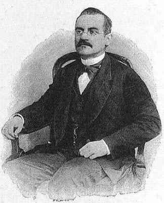 Dr. Andrés Clemente Vázquez