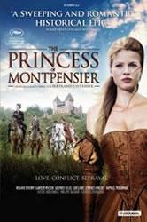 A Princesa de Montpensier – Dublado