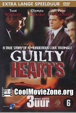 Guilty Hearts (2002)