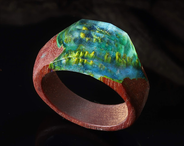 https://www.etsy.com/listing/655644686/galaxy-piece-wood-and-resin-ring-fashion?ref=shop_home_active_47&pro=1&frs=1