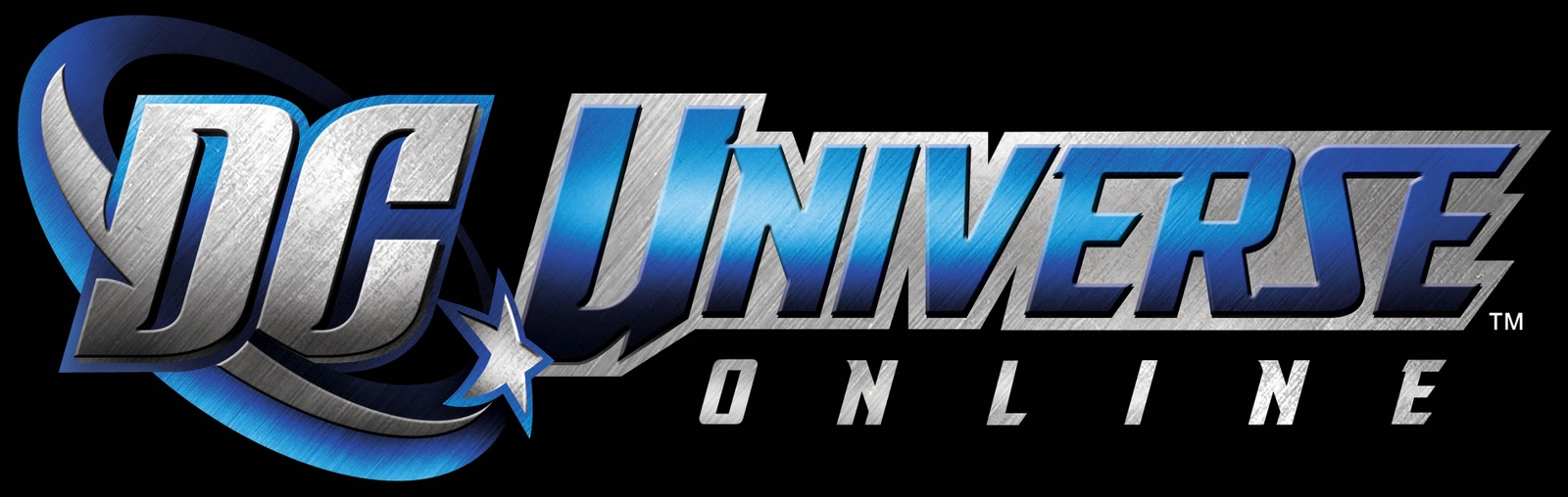 Dc universe online logo characters hd wallpapers hd wallpapers backgrounds photos pictures - Dc characters wallpaper hd ...