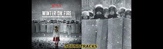 winter on fire ukraines fight for freedom soundtracks-winter on fire ukraines fight for freedom muzikleri