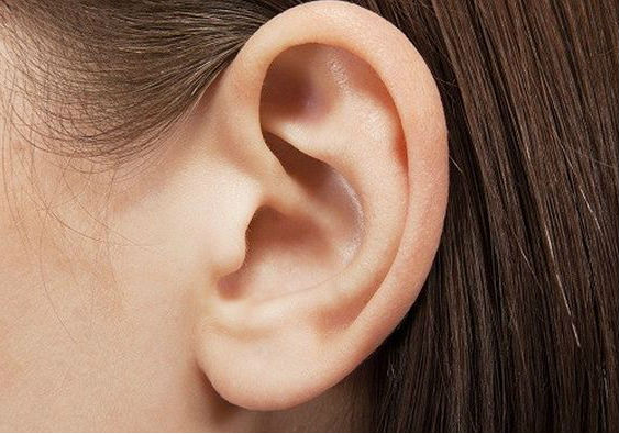 What Causes Constant Ringing Of The Ears