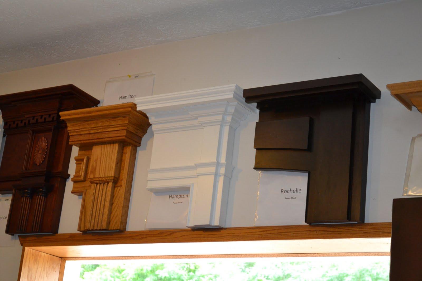 Lighting Basement Washroom Stairs: De Jong Dream House: Fireplaces, Revisited