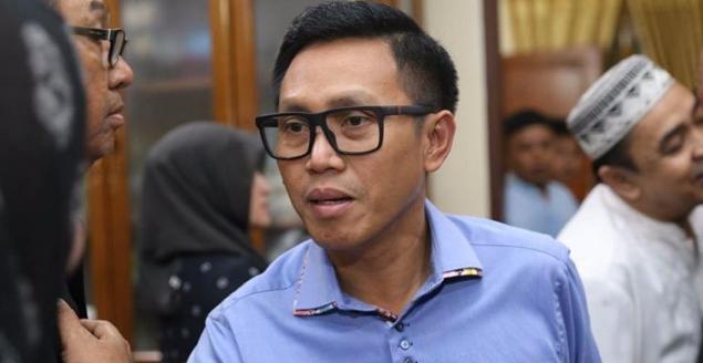 Eko Patrio Dipanggil Bareskrim Terkait Pernyataannya di Media