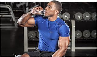 ai gubitak masti mršavljenje indirapuram tableta za mršavljenje zdravlje muškaraca