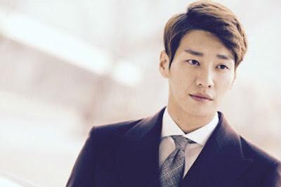 Profil Lengkap Aktor Korea Kim Young Kwang