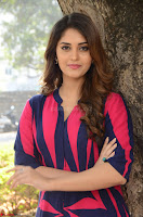 Actress Surabhi in Maroon Dress Stunning Beauty ~  Exclusive Galleries 069.jpg