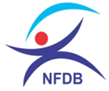 NFDB Recruitment