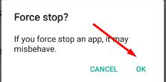 Diantara banyaknya aplikasi untuk chattingan Cara Nonaktifkan Whatsapp Sementara Tanpa Mematikan Data Internet