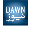Dawn News Now Available on Paksat 1R @ 38 Degree