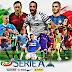 Guia do Campeonato italiano 2016/17
