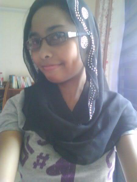 Malay tudung hijab girl giving bj in office 10