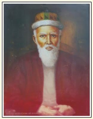 http://dayahguci.blogspot.com/2016/11/ulama-kharismatik-acehbiografi-syeikh.html