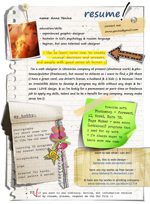 Creative-Resume-Example-39-for-your-Inspiration-by-Saltaalavista-Blog