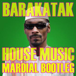 Download Kumpulan Lagu Mp3 Barakatak