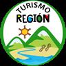 Revista Turismo Región