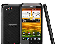 HTC Desire VC Smartphone Canggih Dengan OS Android v4