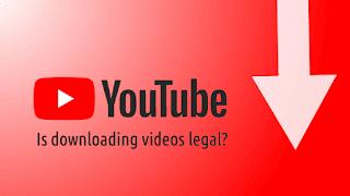 Reuploader Di Youtube Itu Boleh Atau Tidak? Bagaimana Caranya Reupload Video Di Youtube Yang Aman