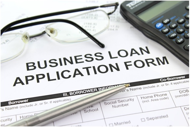 6 SMART WAYS TO GET SMALL BUSINESS FINANCING
