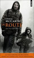 http://exulire.blogspot.fr/2016/01/la-route-cormac-mccarthy.html