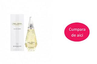 Parfum ieftin Givenchy Ange ou Demon Le Secret, 100 ml de femei
