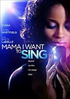 Peliculas Cristianas Mamá Yo Quiero Cantar