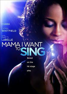 Peliculas Cristianas Para Jovenes Mamá Yo Quiero Cantar