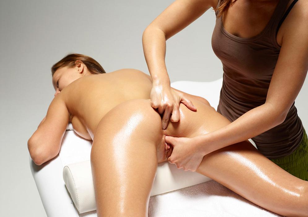 Tantra massage rosenheim