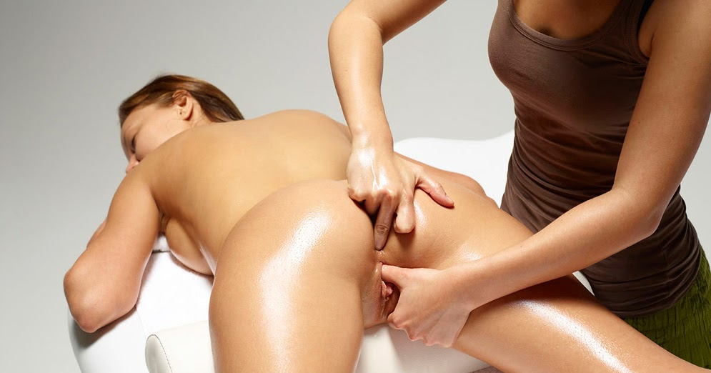 Erotische Massage Torgau