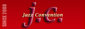 http://www.jazzconvention.net/index.php?option=com_content&view=article&id=2939:riccardo-chiarion-waves&catid=2:recensioni&Itemid=11