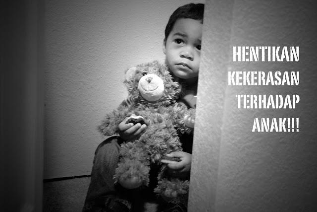 Kekerasan Anak dan Perempuan di Abdya Meningkat