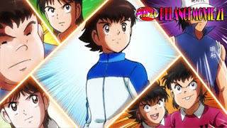 Captain-Tsubasa-Episode-13-Subtitle-Indonesia